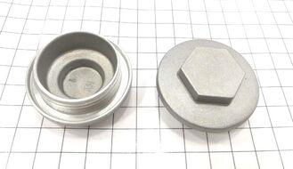 Пробка сетки маслофильтра (164 FML)
