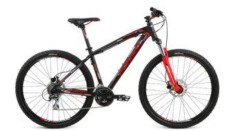 Велосипед FORMAT 1413 27.5 2017
