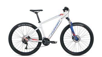 Велосипед FORMAT 1412 27.5 2019