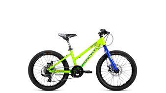 Велосипед FORMAT 7423 2018
