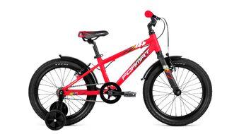 Велосипед FORMAT Kids 18 2018