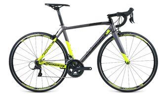 Велосипед FORMAT 2223 2017