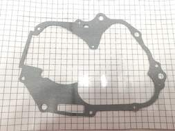 Прокладка картера двигателя 139 FMB