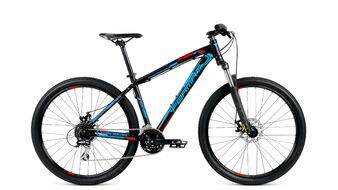Велосипед FORMAT 1413 27.5 2018