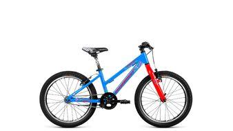 Велосипед FORMAT 7424 2018