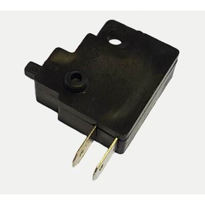 датчик стоп-сигнала (лягушка) переднего гидравлического тормоза #0