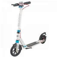 Самокат Tech Team City Scooter Disk Brake