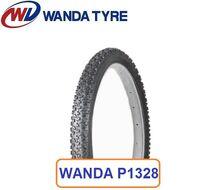 Покрышка 20x2,125 P-1328 WANDA (RTRP13280004)