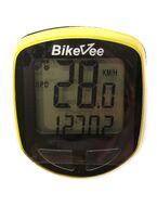 Велокомпьютер BikeVee BKV-1000