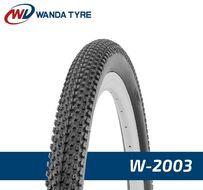 Покрышка 29x2,125 W-2003 WANDA (NP001341)