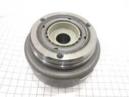 Ротор (магнето)  (164 FML)
