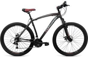 Велосипед FORWARD KATANA 29 2018