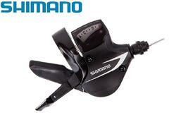 Рукоятка переключения передач, правая, SHIMANO, ACERA, SL-M360, 8 ск.