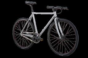 Велосипед BEARBIKE Санкт-Петербург 2018-2019