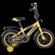 Велосипед TECH TEAM 134