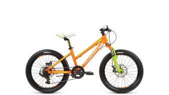 Велосипед FORMAT 7422 girl 2017