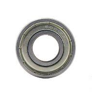Подшипник 6001-ZZ (ПРОМ) для беговелов, электросамокатов, с металлич. пыльником