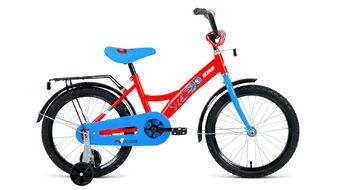 Велосипед ALTAIR KIDS 18 2019