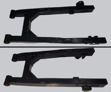 маятник (рычаг подвески задней) Stels Delta 200, Racer RC200-C5B Magnum