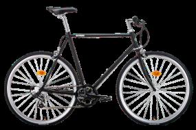Велосипед BEARBIKE Тайбей 2018-2019