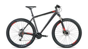Велосипед FORMAT 1422 2019