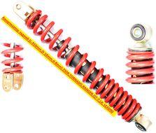 Амортизатор задний (L-310mm,D-10mm,d-8mm) Z50R, TORNADO, RANGER, QT-7, LX, LEAD90