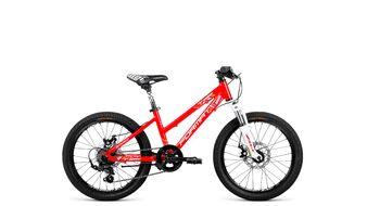 Велосипед FORMAT 7422 2018