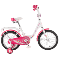Велосипед TECH TEAM 131 2018