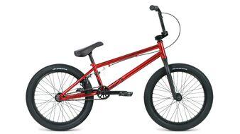 Велосипед FORMAT 3214 2019