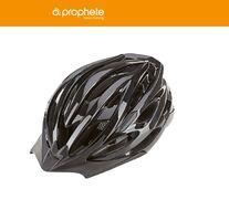 Шлем взрослый PROPHETE, 0770, регулировка разм. (54-58)