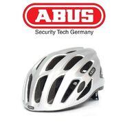 Шлем взрослый ABUS, S-84, регулировка разм. (52-58)