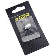 Колпачок ниппеля GTR