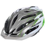 Шлем CRATONI Youth\C-Air