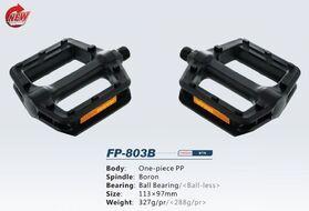 Педали, YPEFP803B9162