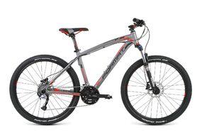 Велосипед FORMAT 1411 26 2016