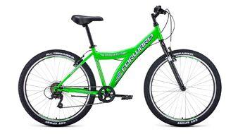 Велосипед FORWARD DAKOTA 26 1.0 2019-2020