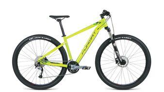 Велосипед FORMAT 1411 29 2019