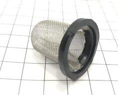 Масляный фильтр(сеточка)  (164 FML)