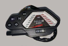 приборная доска Racer RC150-GY Enduro