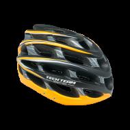 Шлем взрослый GRAVITY 600 регулировка разм.