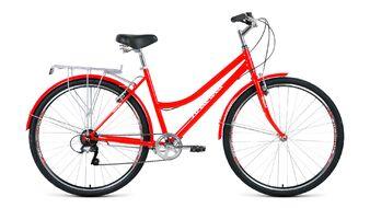 Велосипед FORWARD TALICA 28 2.0 2018-2019