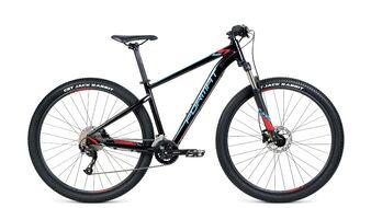Велосипед FORMAT 1412 29 2019-2020