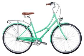 Велосипед BEARBIKE Сочи 2018-2019