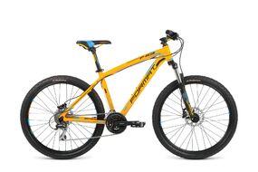 Велосипед FORMAT 1413 26 2016
