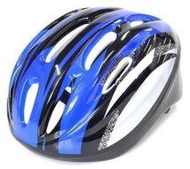 Шлем, DM-V12, MTB, велосипедный, 12 отверстий, ZHUHAI DEMEN