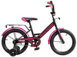 Велосипед TECH TEAM 137 2018