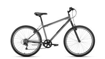 Велосипед ALTAIR MTB HT 26 1.0 2019-2020