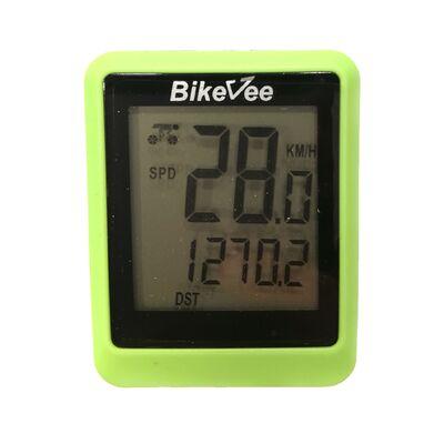 Велокомпьютер BikeVee BKV-9001 #0