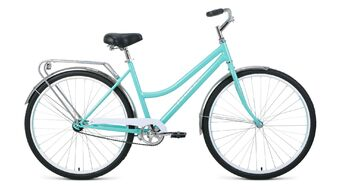 Велосипед FORWARD TALICA 28 1.0 2019-2020
