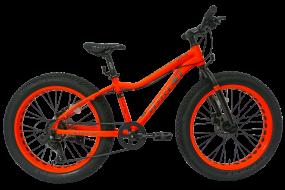 Велосипед TECH TEAM GARET